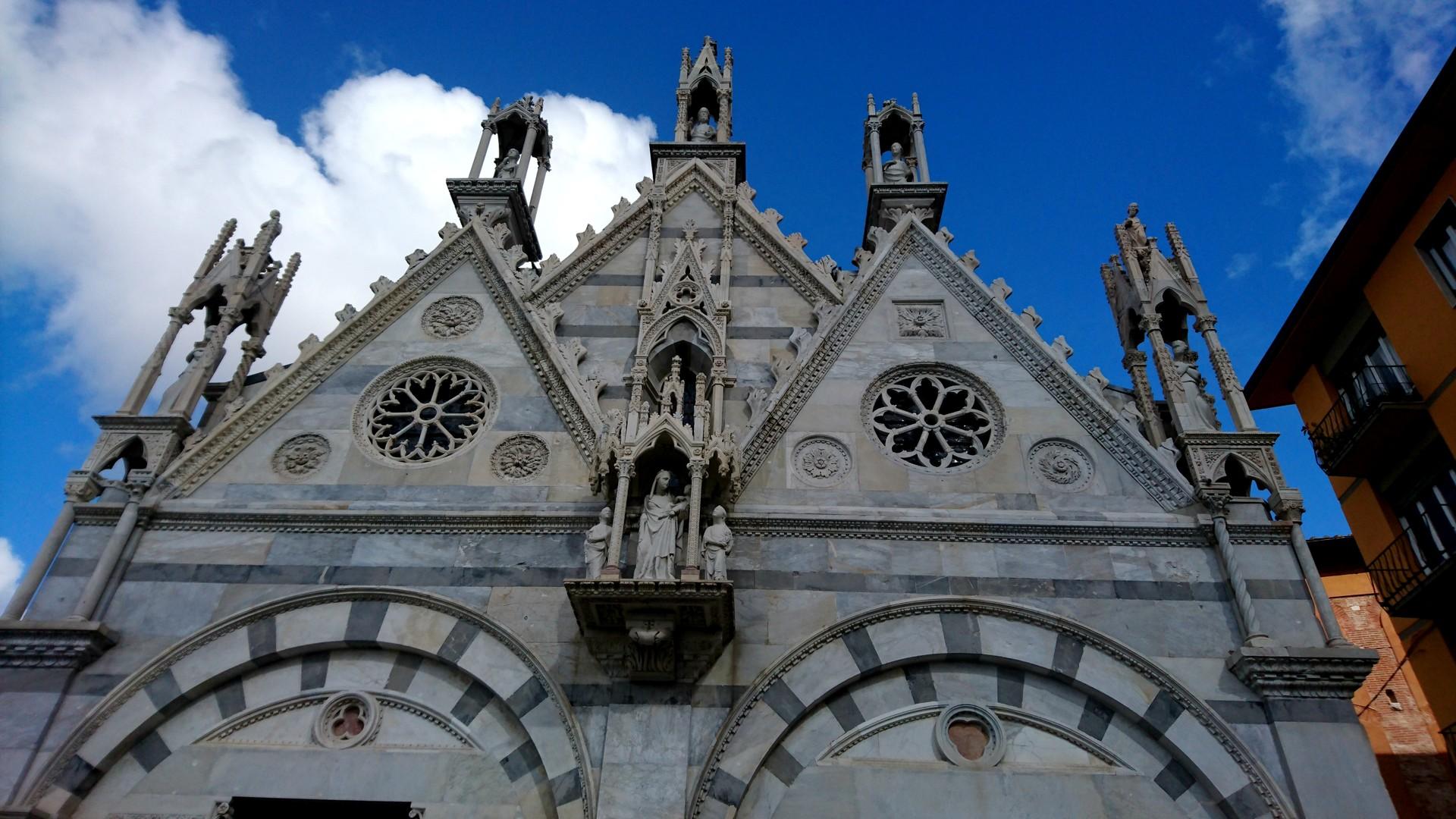 churches-and-their-beauty-fc1f48cab8162b