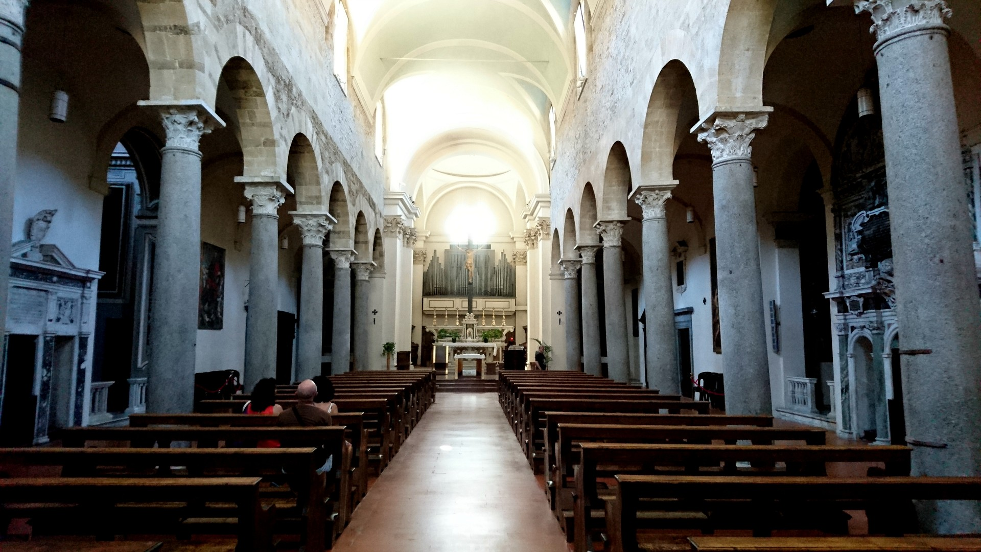 churches-beauty-1637d28b9ba9959ba91eabd6