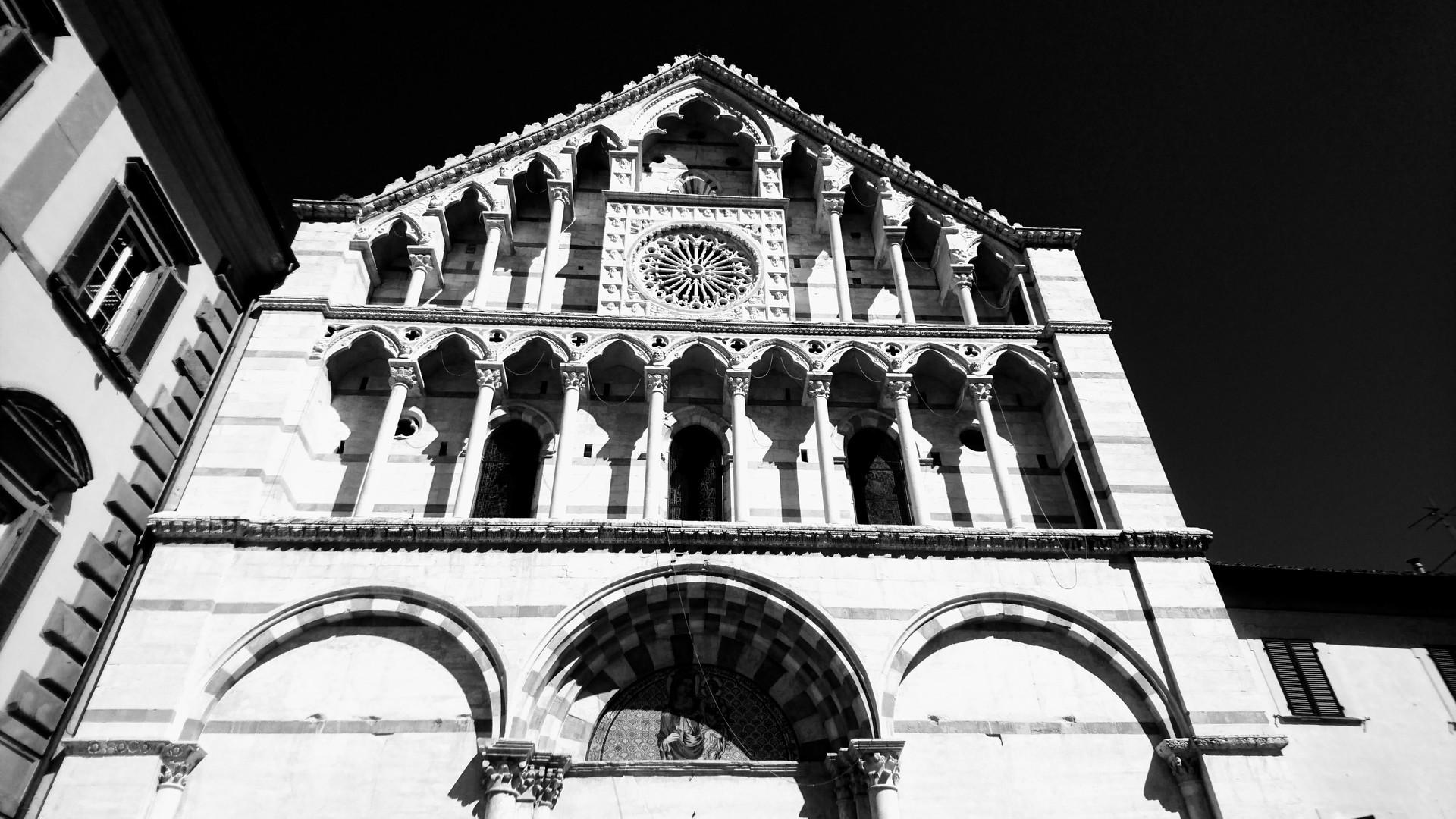 churches-beauty-2160cdc97e94e1957ba09d22