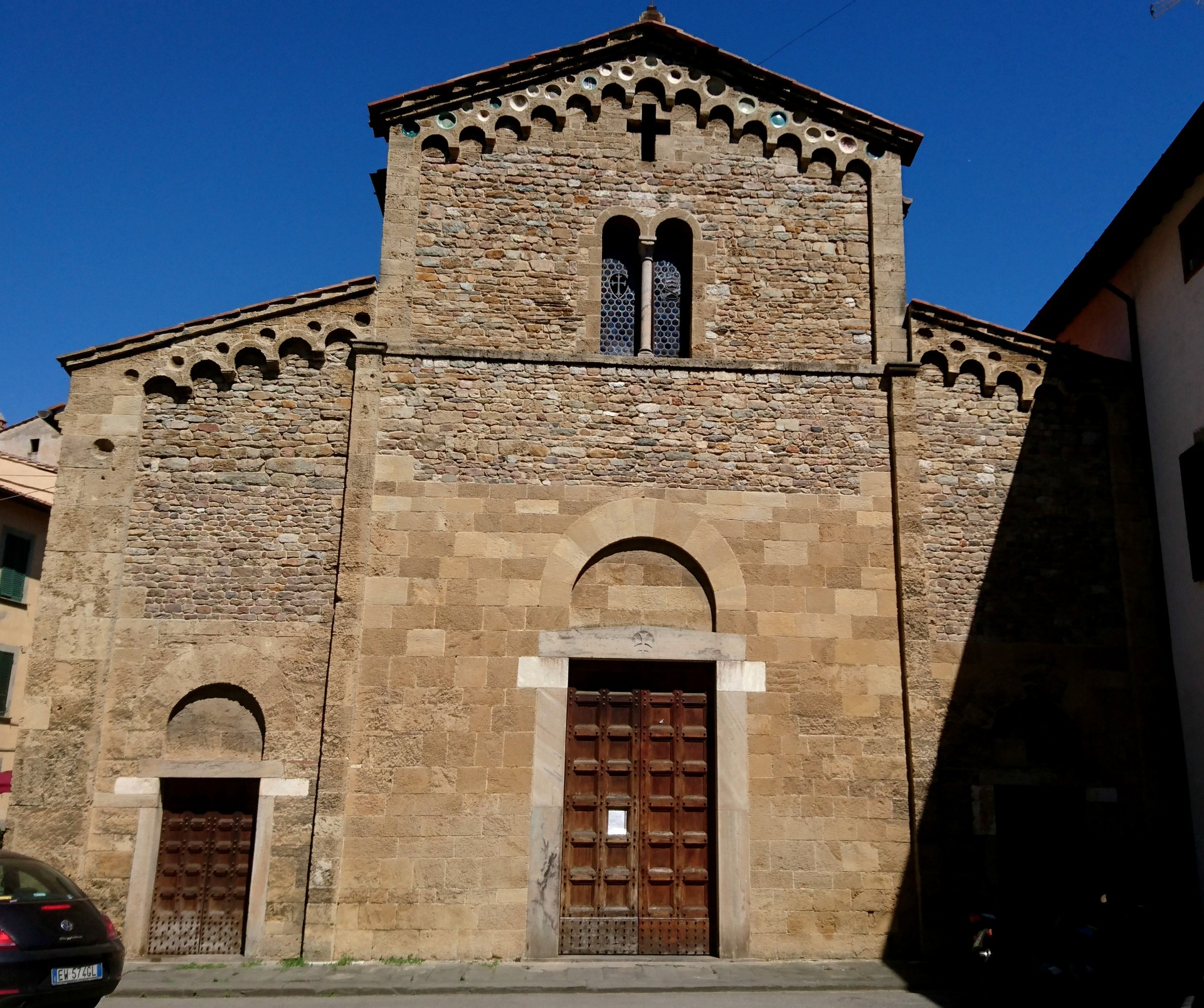 churches-beauty-6b6dc43e12b9059d4669d2c9