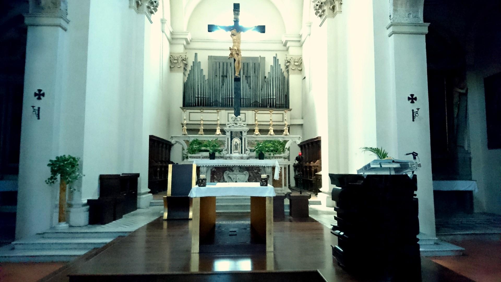 churches-beauty-84cc40bea5cae5a52dc5cae2