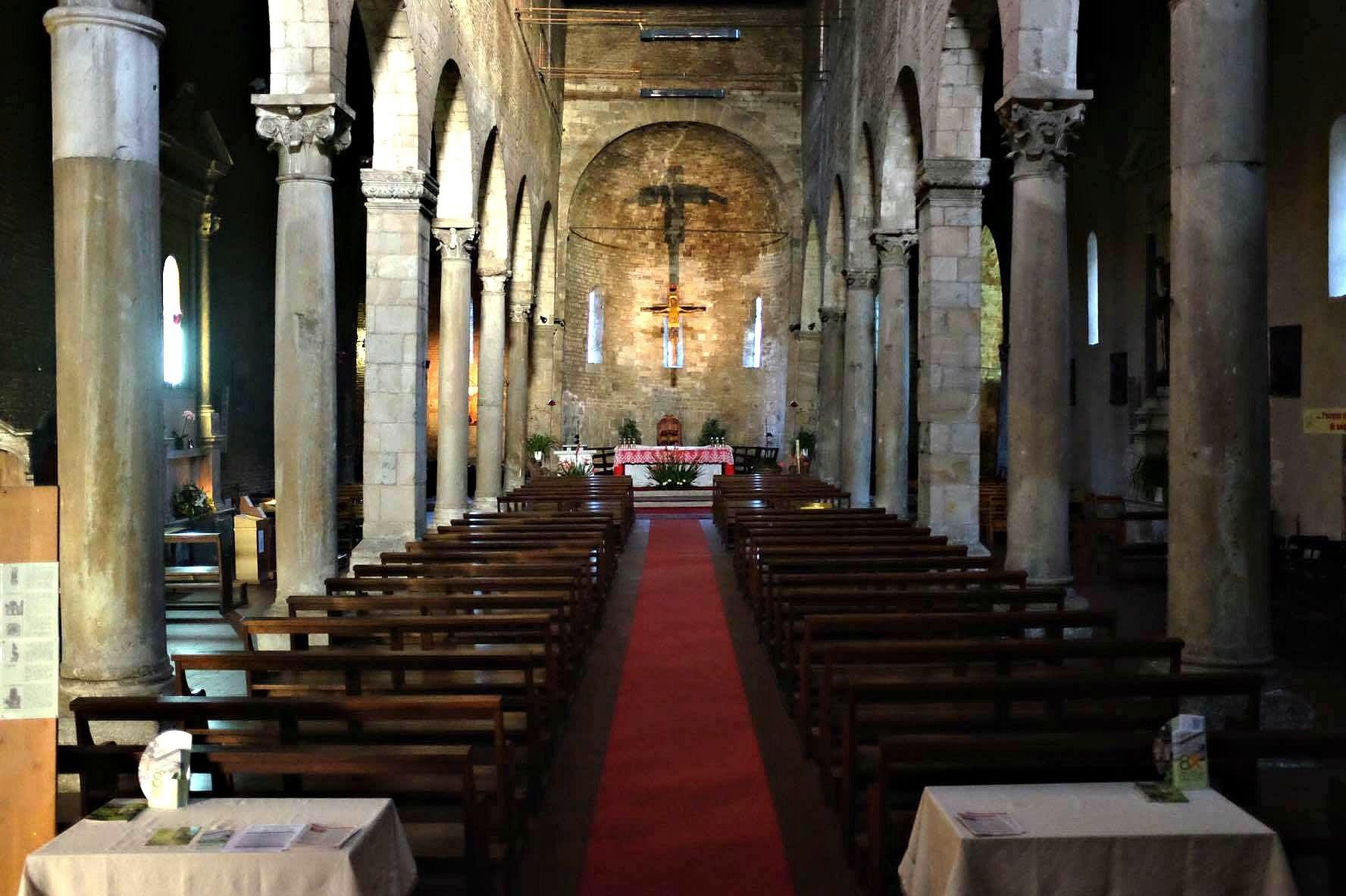 churches-beauty-970a0e21f20d0257688a1b29