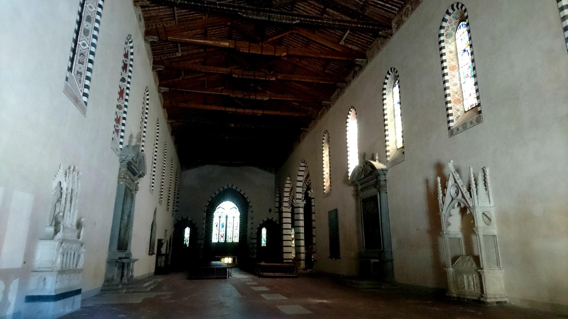 churches-beauty-cd44ab49c799825ea197faec