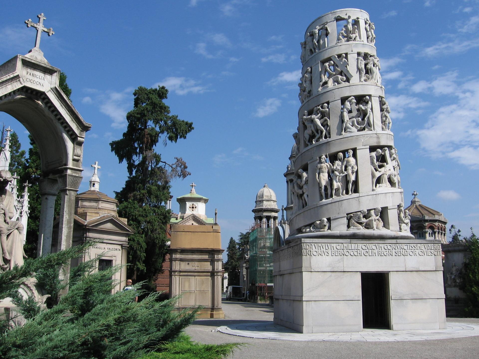 cimetero-monumentale-di-milano-113676b28