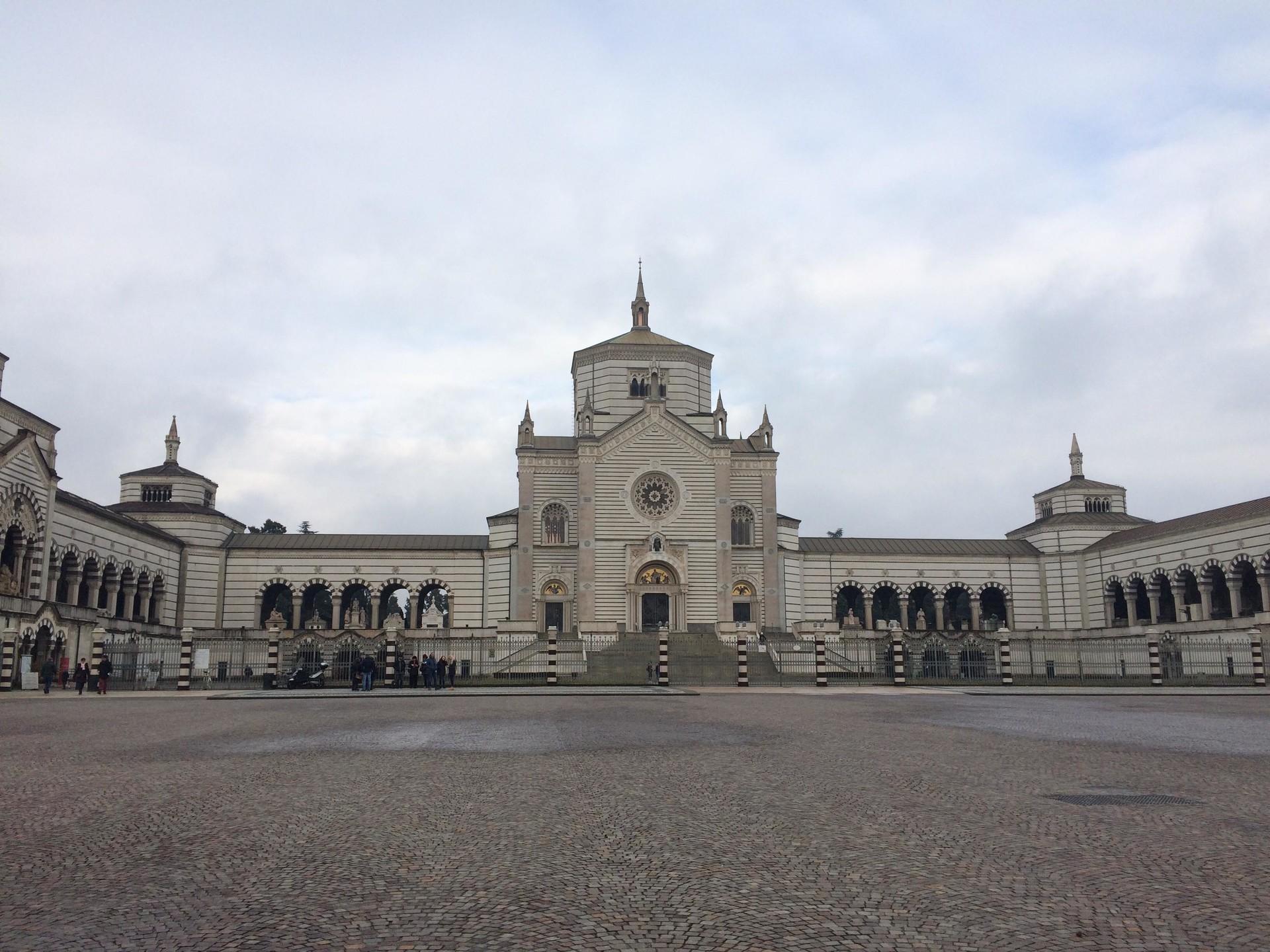 cimetero-monumentale-di-milano-3f41cbb18