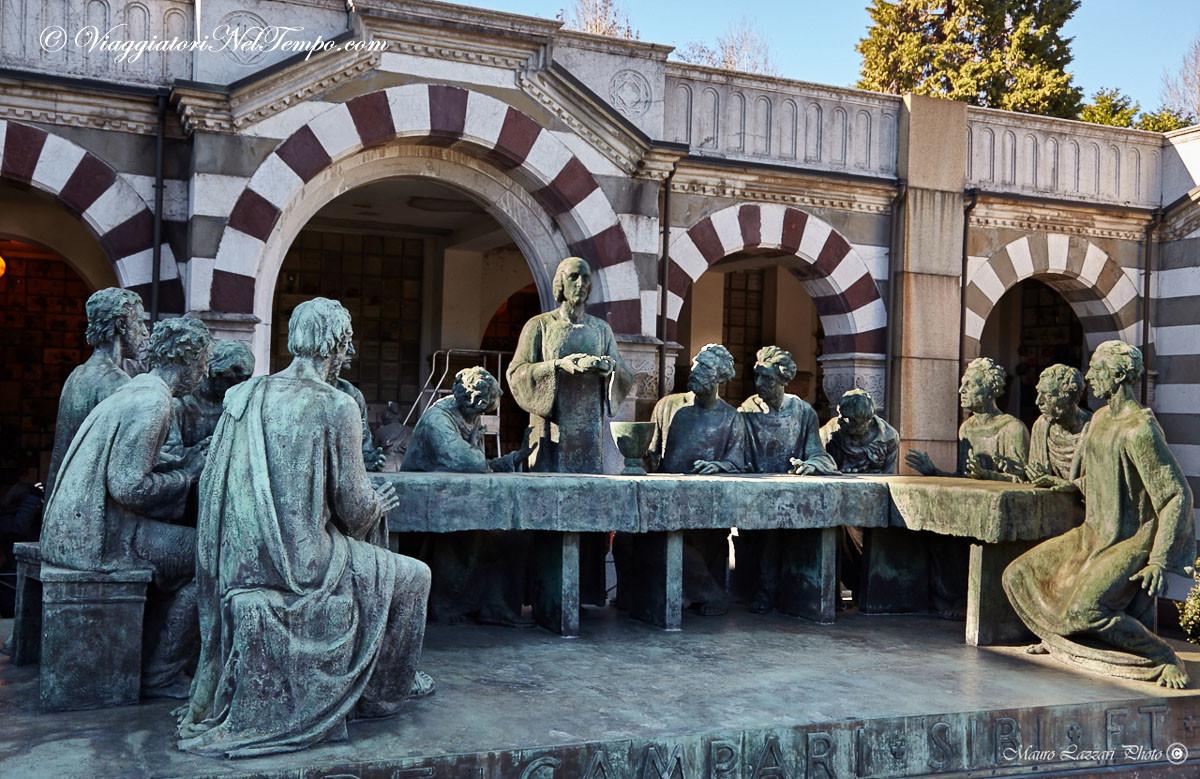 cimetero-monumentale-di-milano-84f816c59