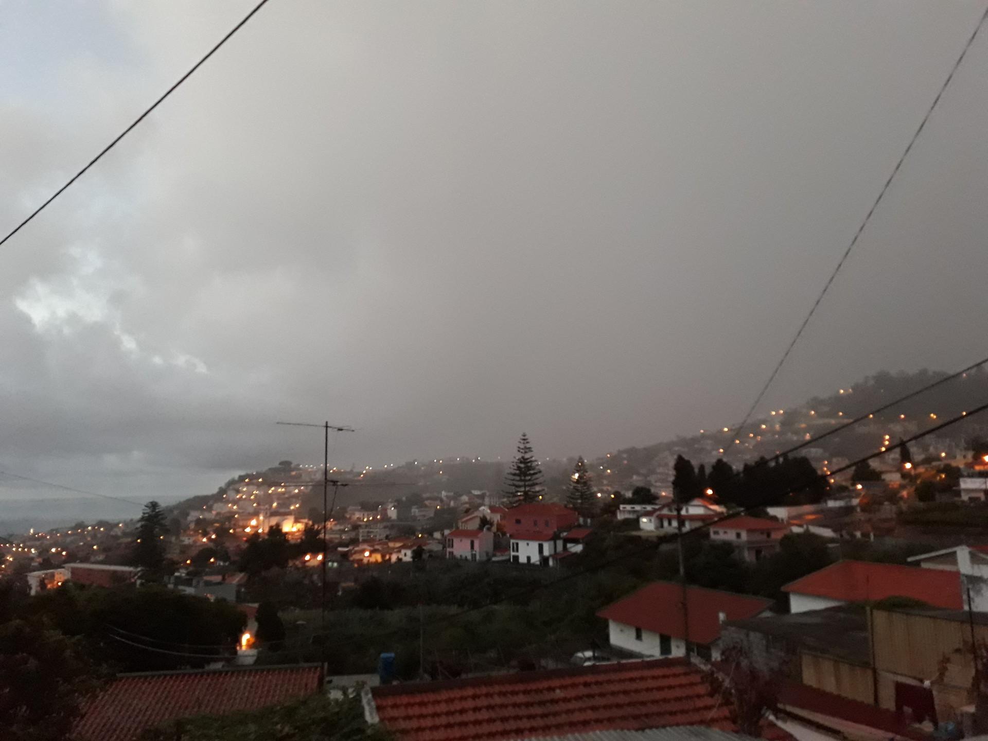 Cinemas in Madeira