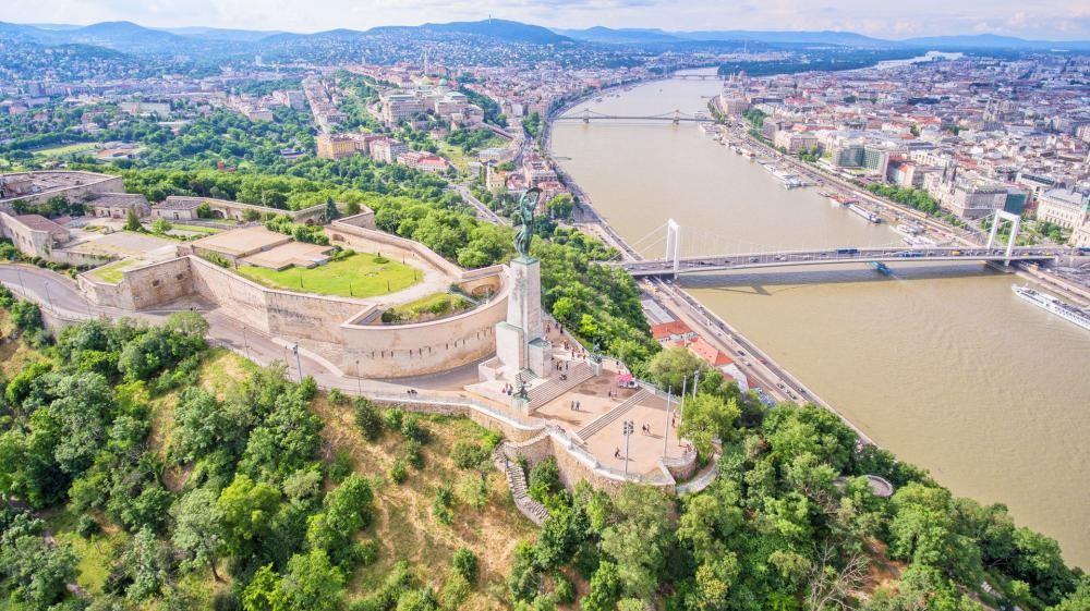 citadella-budapest-263c8a6a7231b35d1c6aa