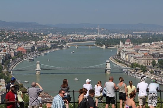 citadella-budapest-3de8a31528ac8bdf01d68