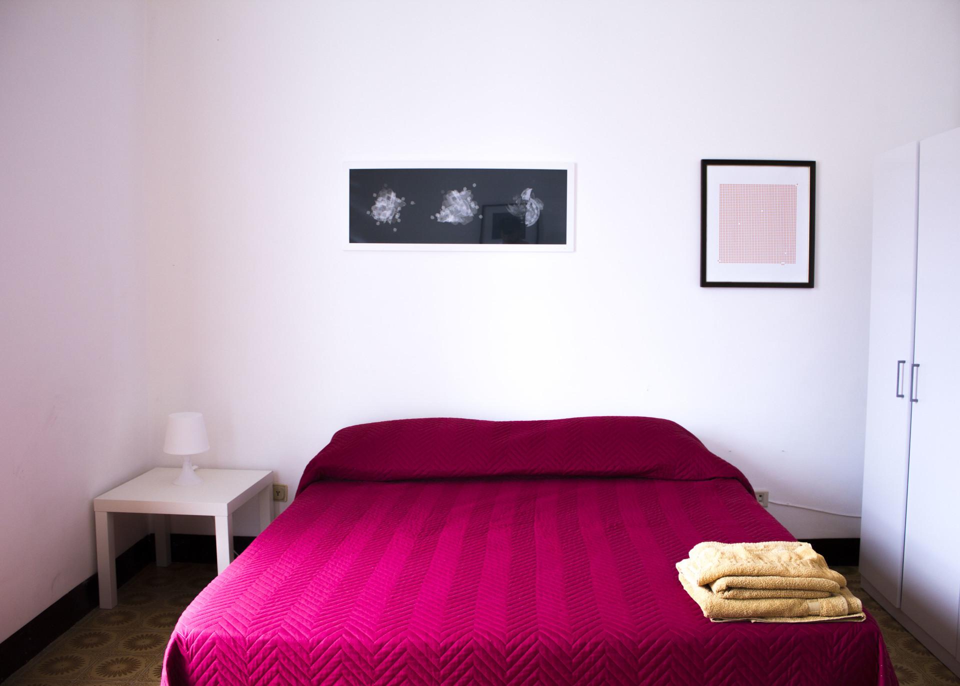 city-centre-doubletwin-ac-room-historic-palazzo-ce5290a241e448c7cc1e0b38e768a869