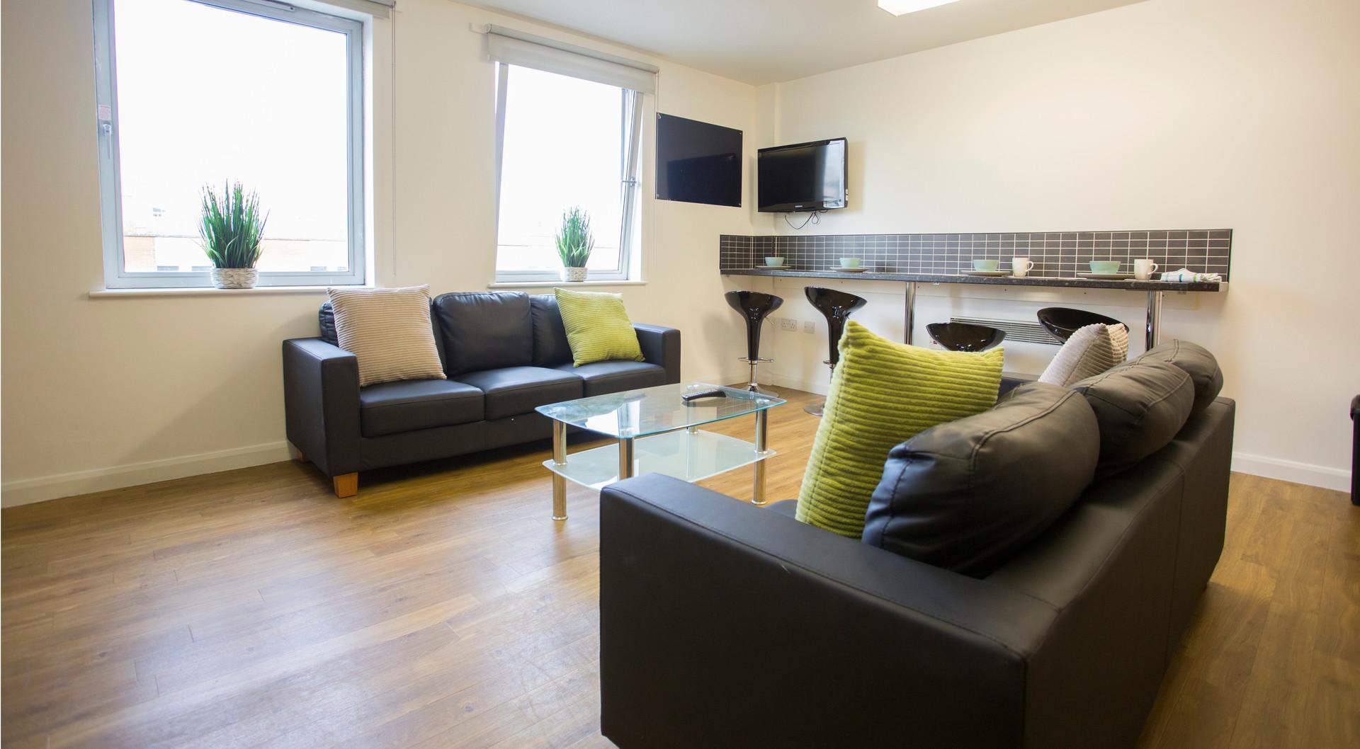 Nice Room In Nottingham Room For Rent Nottingham