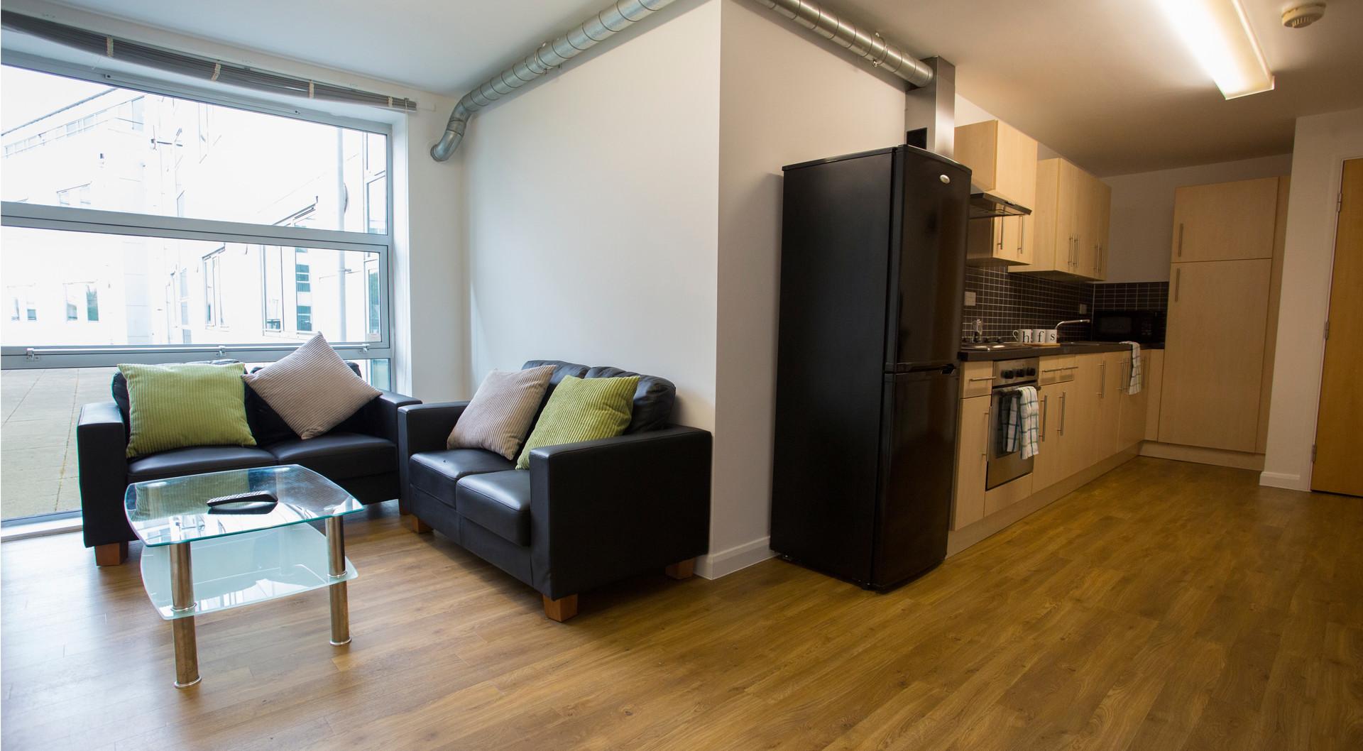 Living Room Nottingham nice room in nottingham | room for rent nottingham