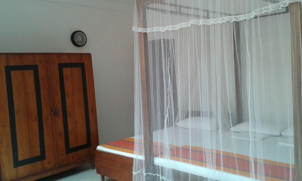 clean cosy rooms at palm nest b b homestay university dorm rh erasmusu com