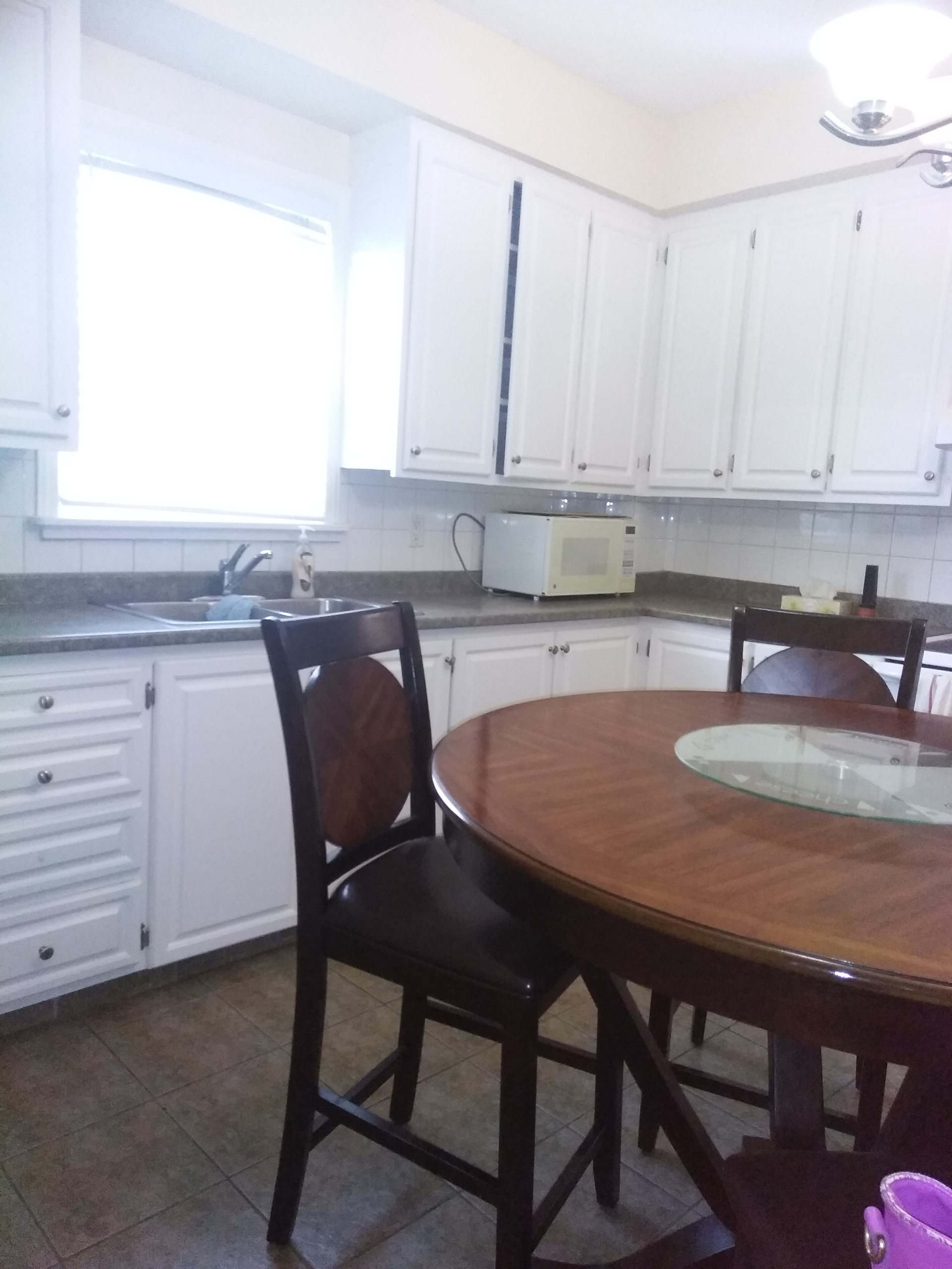 Clean House To Live In Downtown Saint Catharines ...