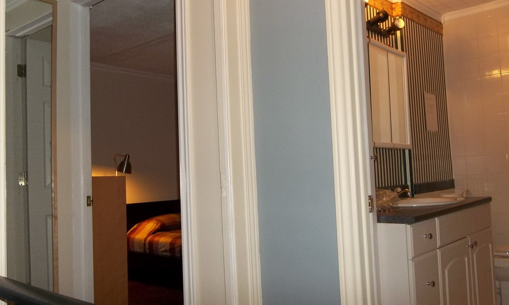 Apartments For Rent Near Ottawa University