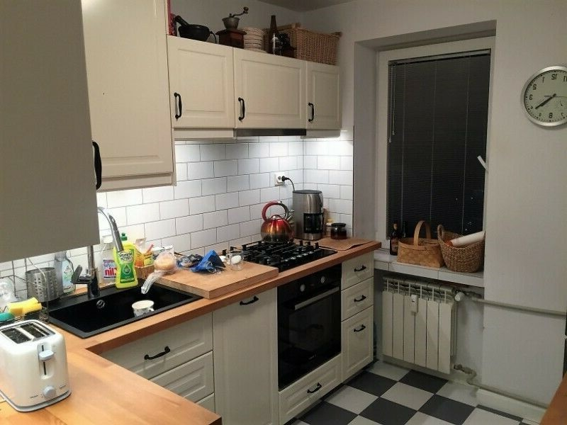 clean-spacious-room-available-immediately-0990a9c4ad85118862d7b47b9391b830