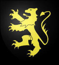 clermont-ferrand-origine-nom-de-blason-2