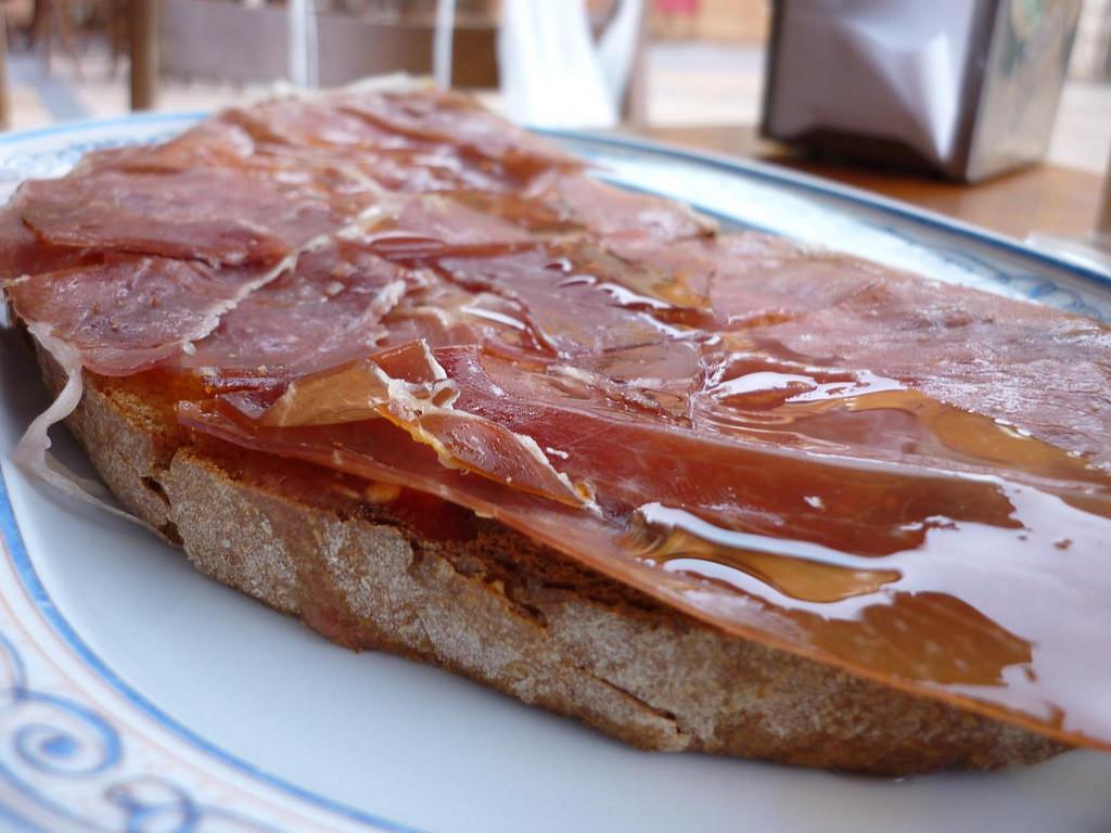 Cocina de calidad en Murcia por 20 euros