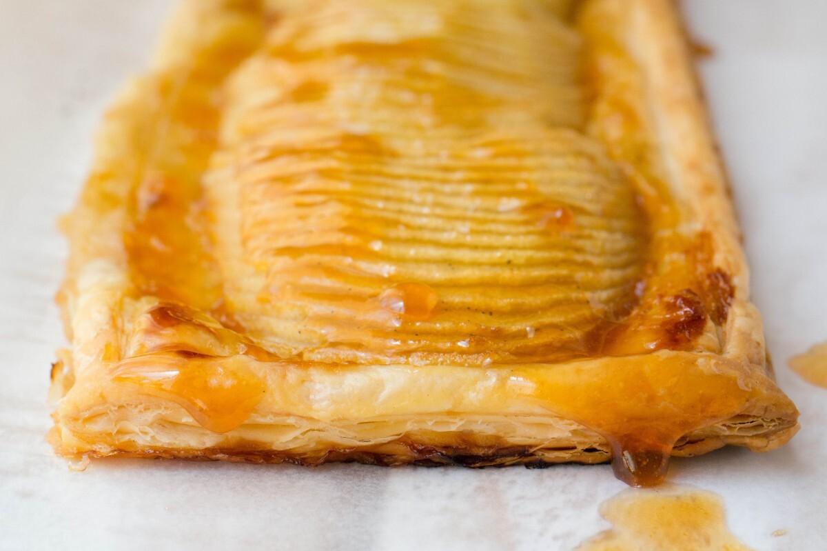 Cocina griega - La gastronomía de Grecia y platos tradicionales