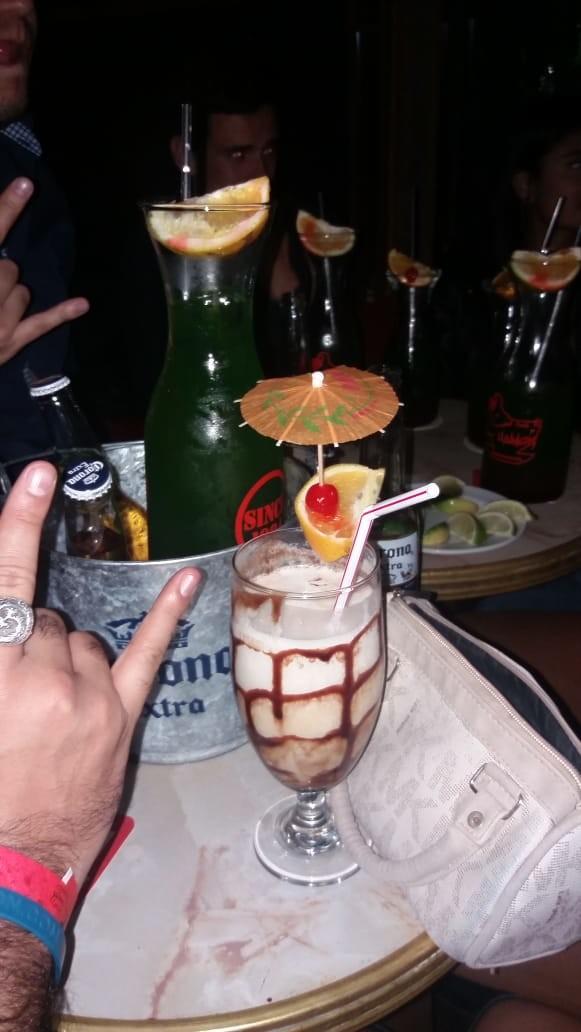 cocktails-musica-0a9462b307bce1b86d75a3f