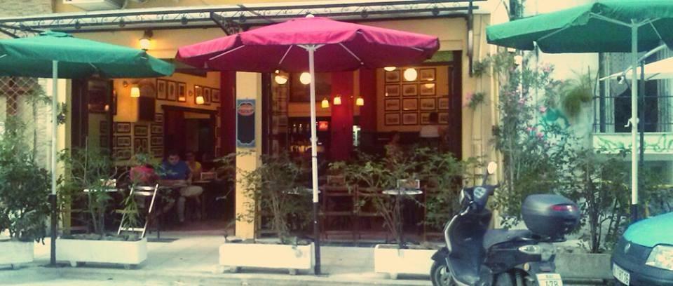 coffee-just-1-euro-eb19d78133b9690ef2049