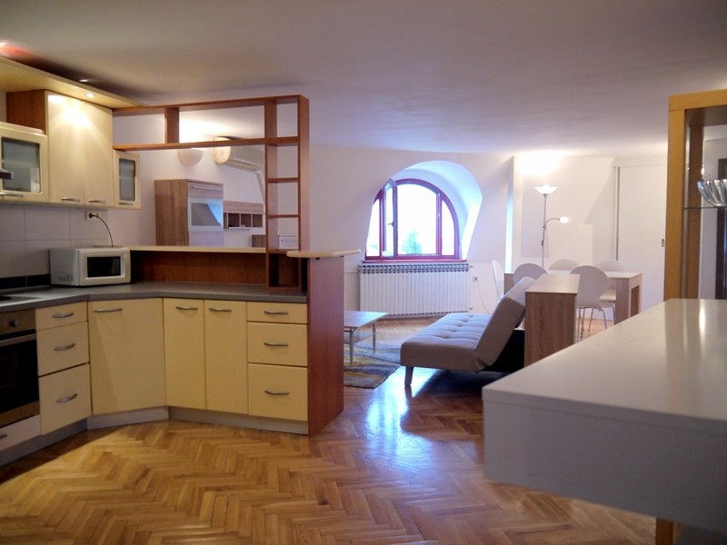 COLIVING APARTMENT NEAR UNIVERSITY OF MEDICINE, ZAGREB ...