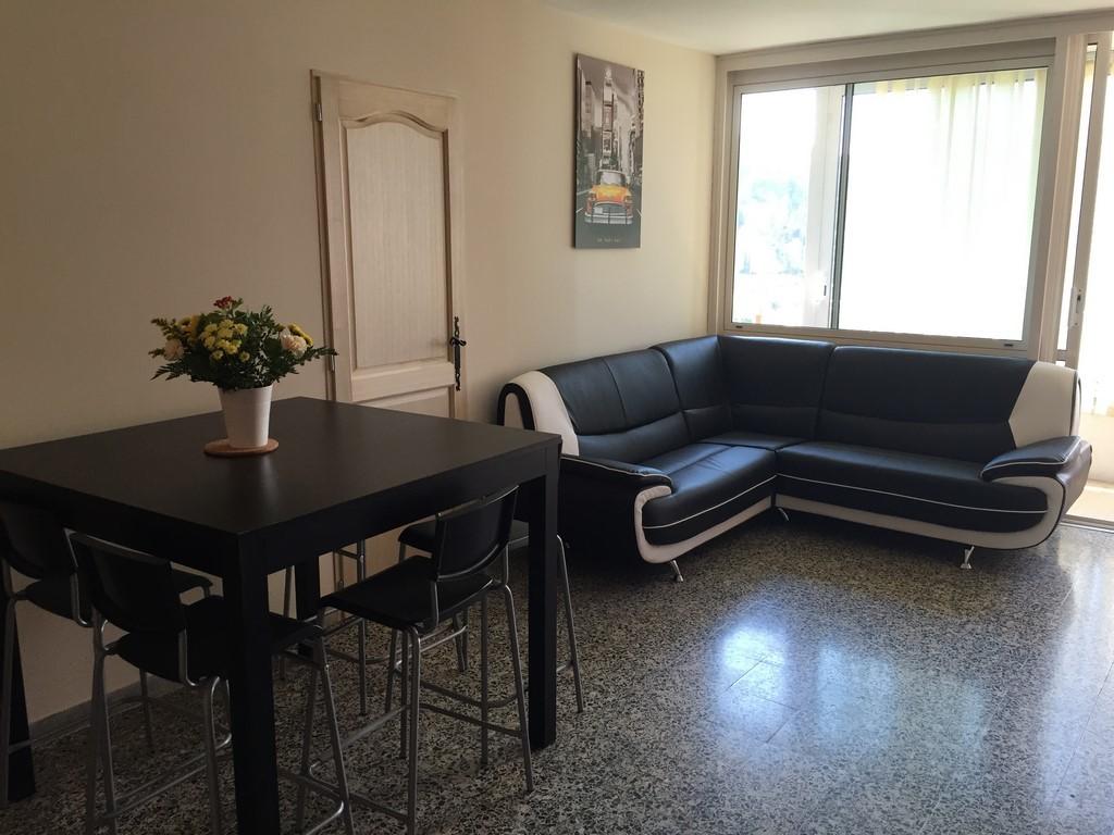 colocation-grand-appartement-marseille-0