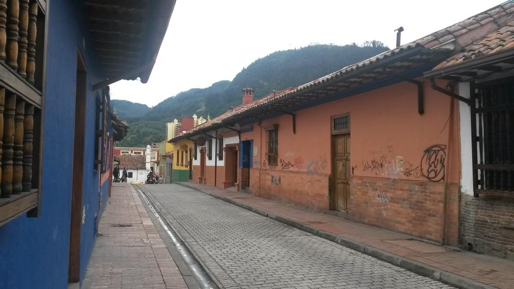 colombia-pais-enamora-0e585b55be853730d6