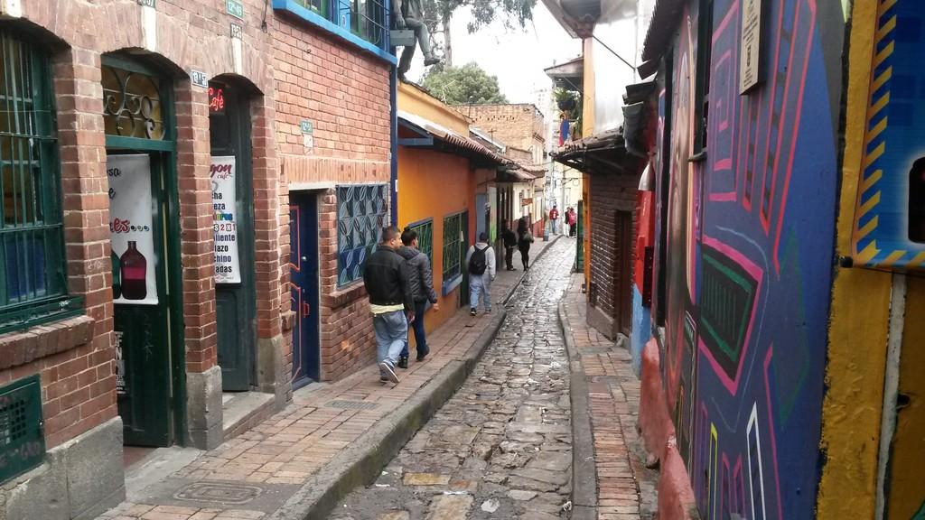 colombia-pais-enamora-7295f0d7b4afad5b21