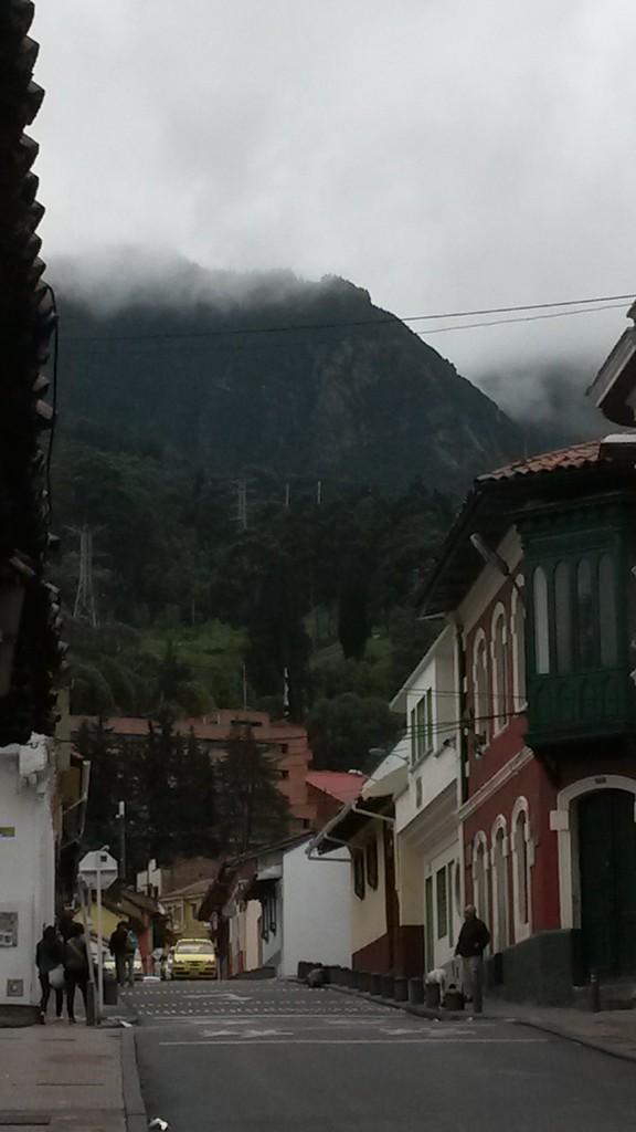 colombia-pais-enamora-bdc7f591ad999e6b90