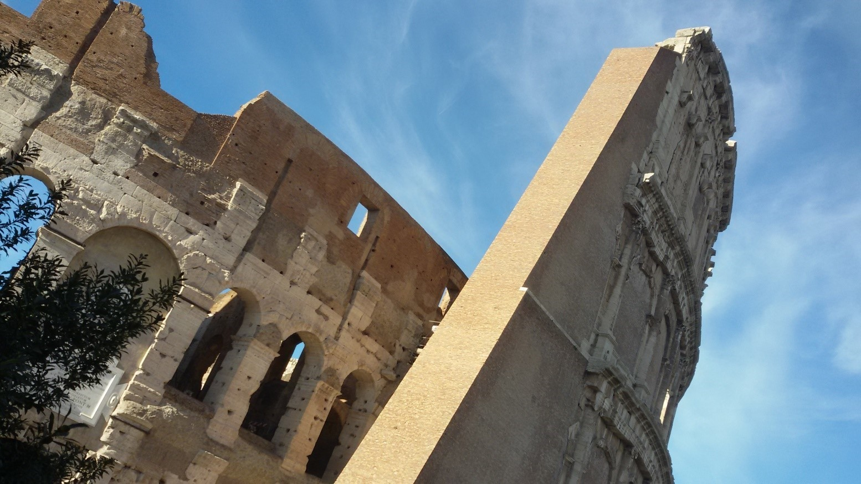 colosseum-rome-italy-960f543bf62645c909e