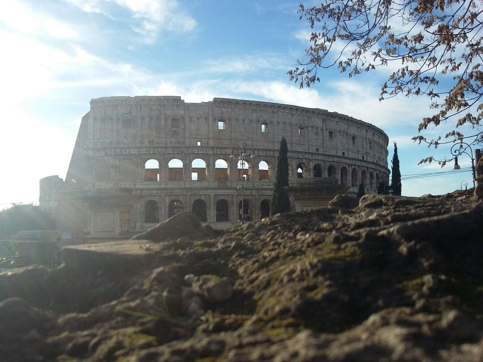 colosseum-rome-italy-f216e8bf9ea0128fdbb