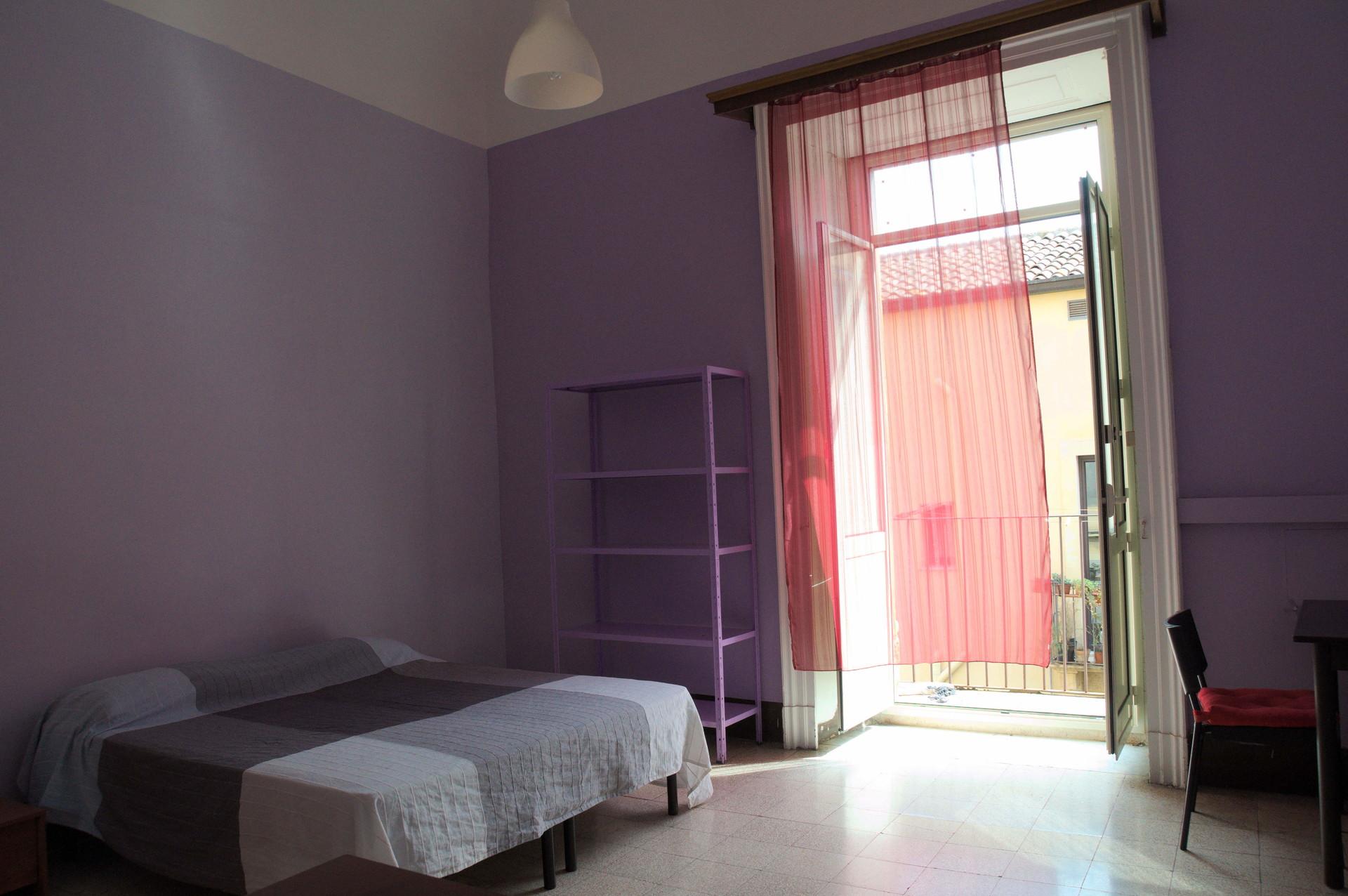 coloured-funny-room-shared-apartment-hearth-catania-617d6e3cf33386f0a654bc529558a1c9