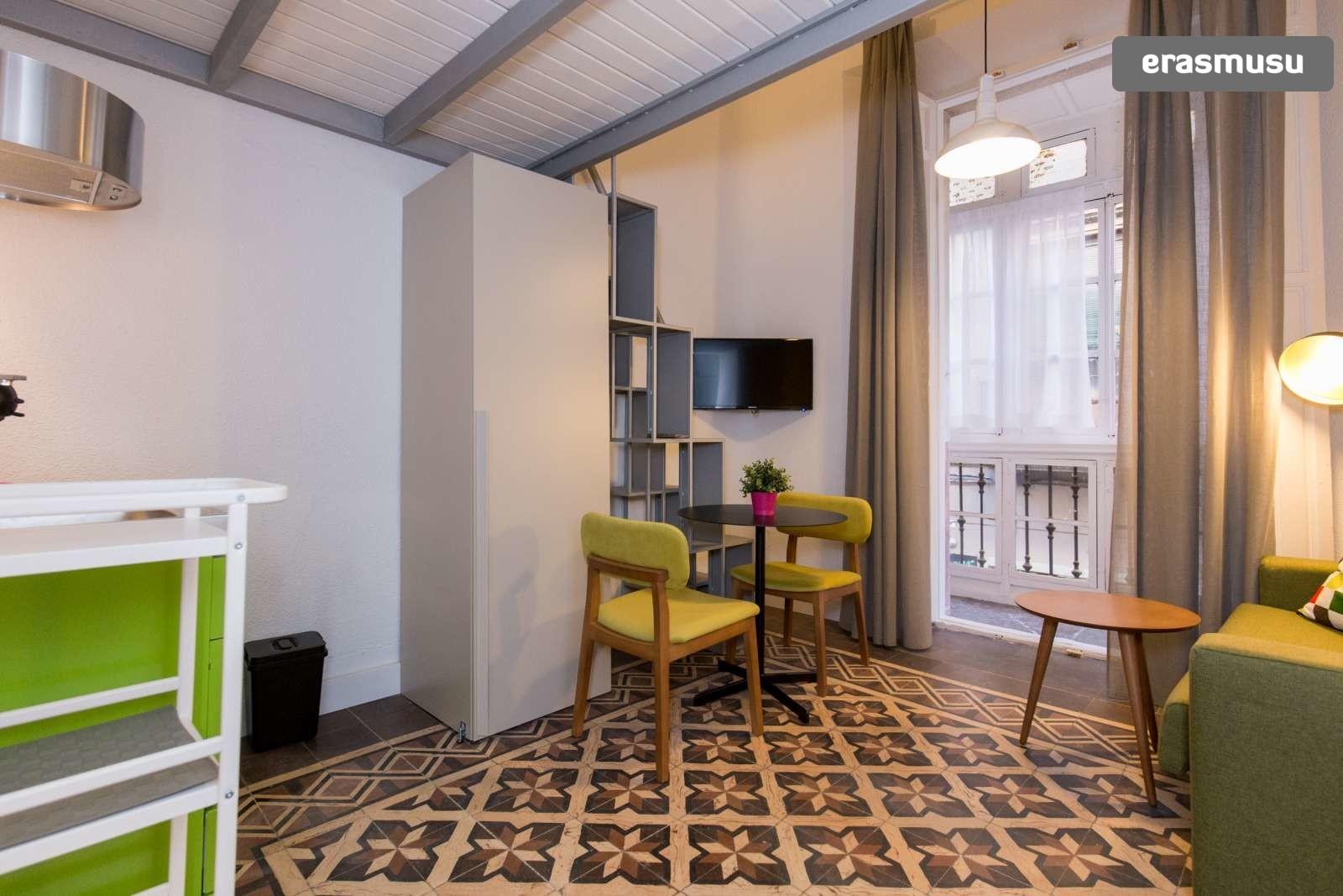 colourful-studio-apartment-rent-city-centre-18e2e7561dfaa8e5d88c