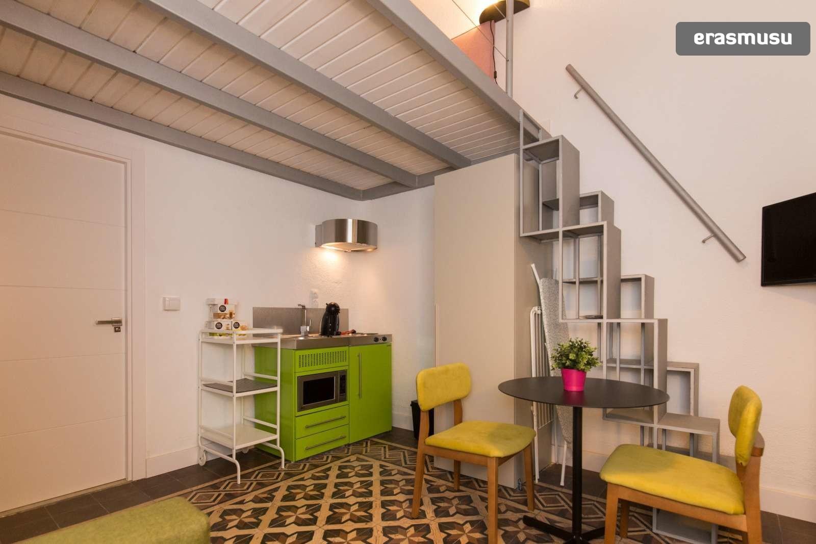 colourful-studio-apartment-rent-city-centre-501c492074fe06d766d3