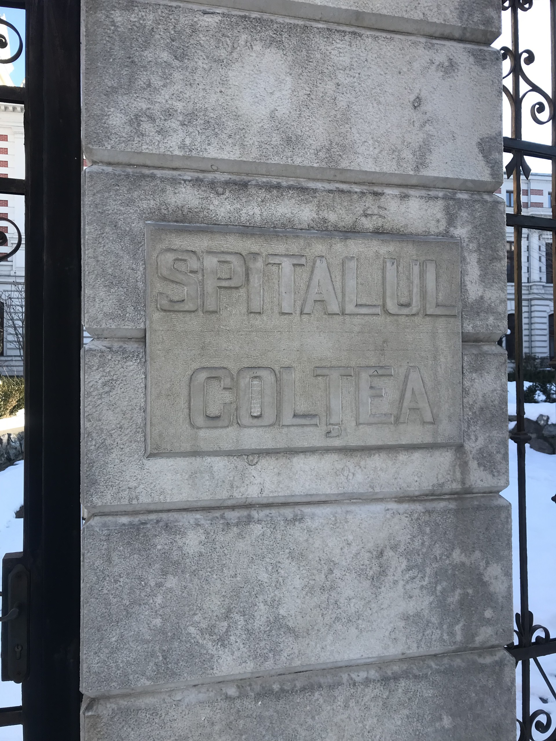 coltea-hospital-d7f8ec2893f3b05c0154c9a2