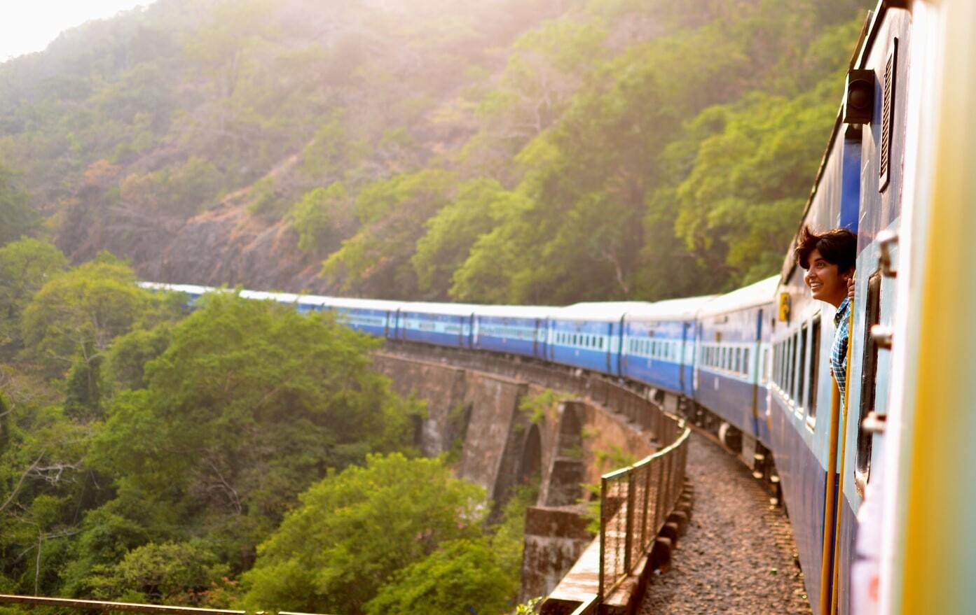 Come arrivare ad Atene - Arrivare ad Atene in treno, aereo, macchina, nave o autobus