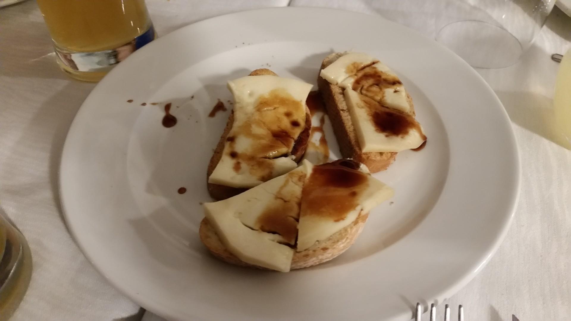 comer-restaurante-el-rollo-mejor-eleccio