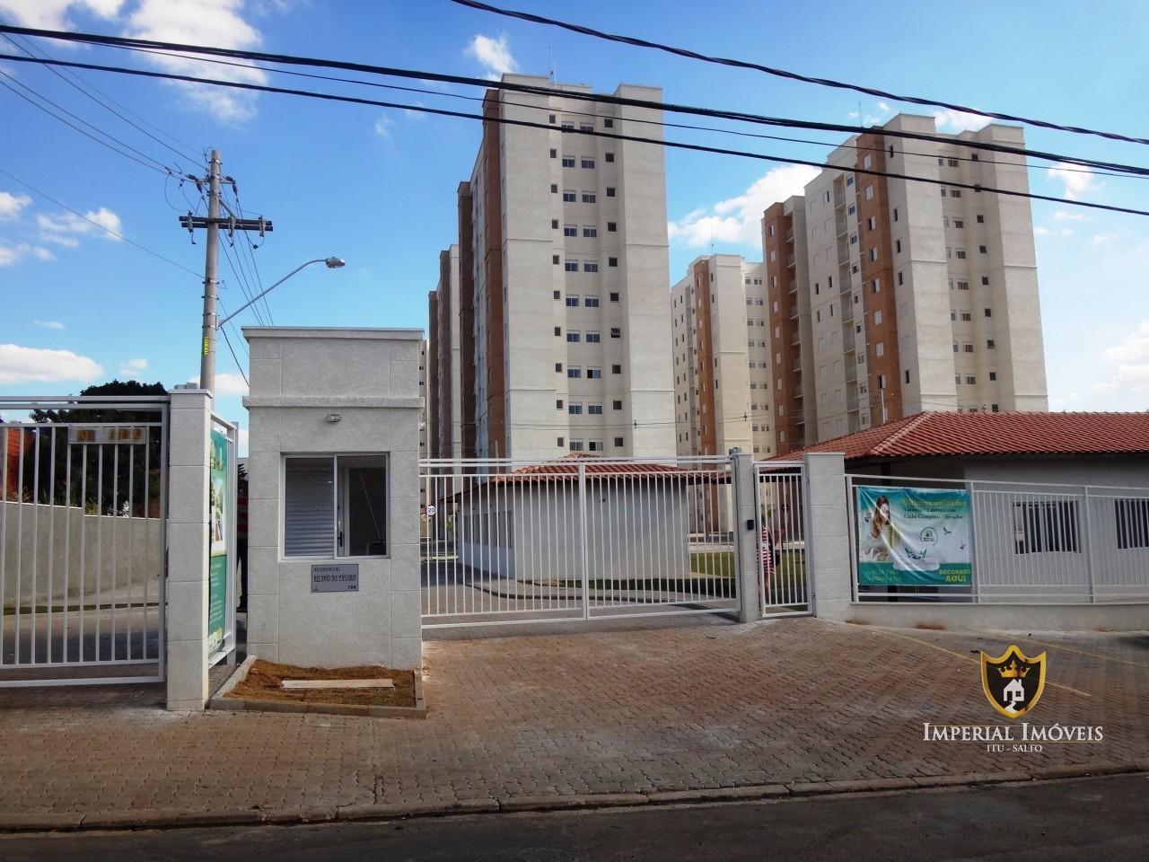 comfortable-apartment-good-study-environment-easy-mobility-7ccdadaff8f313b91efb46d84ddb1995