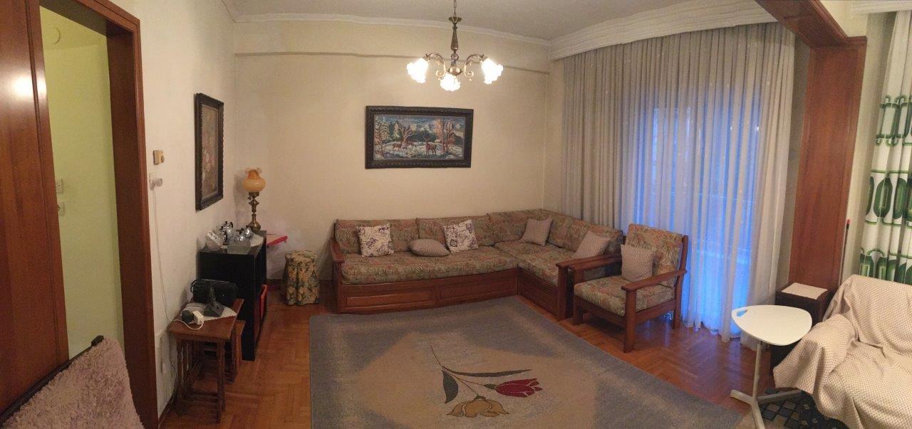 comfortable-appartment-suitable-students-close-university-airport-e48597451d3d463e9881e2c5a71535e7