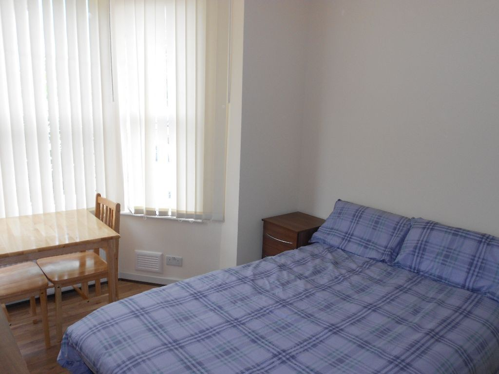 en for a central brighton student one rent bedroom charming to erasmus in flat
