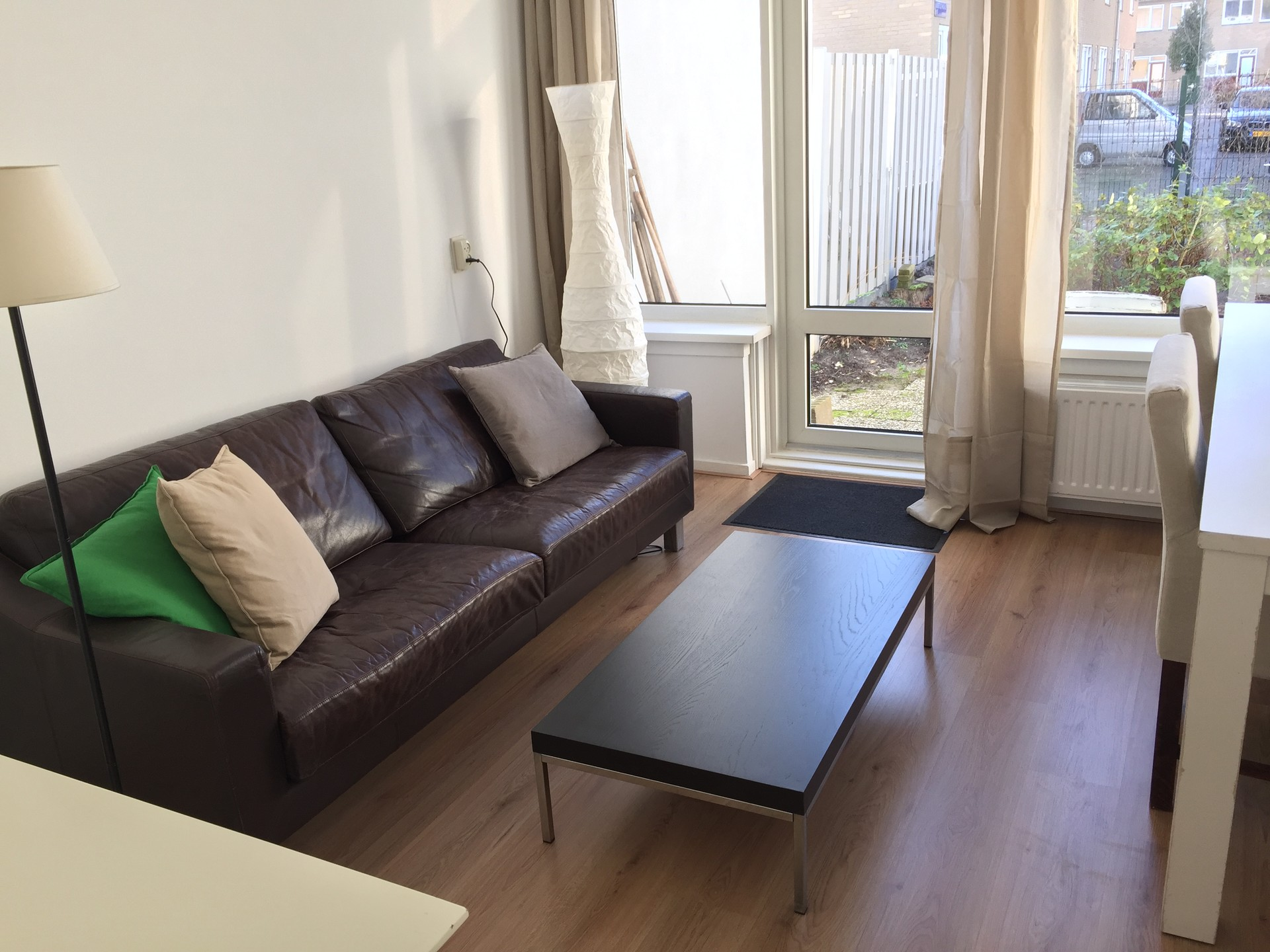 comfortable-house-sunny-garden-free-parking-a5a367f243953cff9851ebab9b528d39