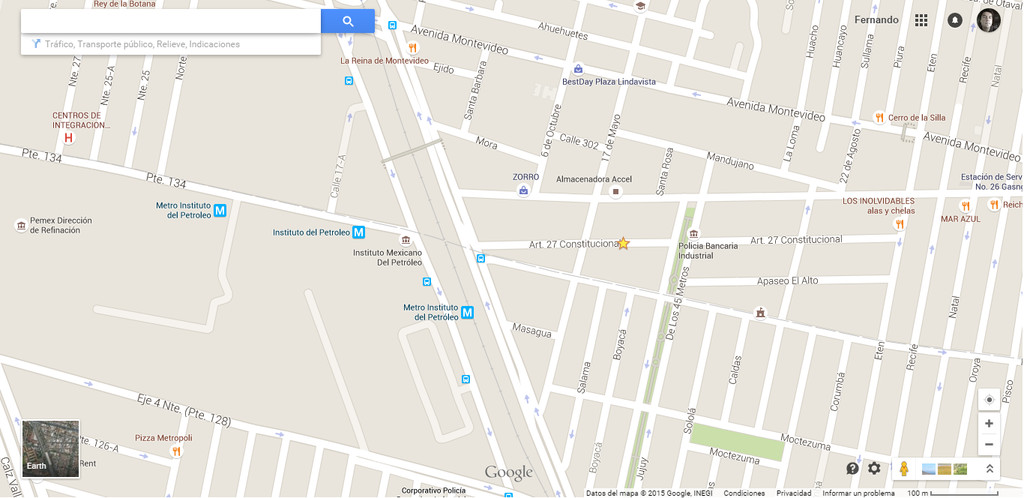Subway Map Rent.Comfortable Room Near Subway At North Of The City Room For Rent