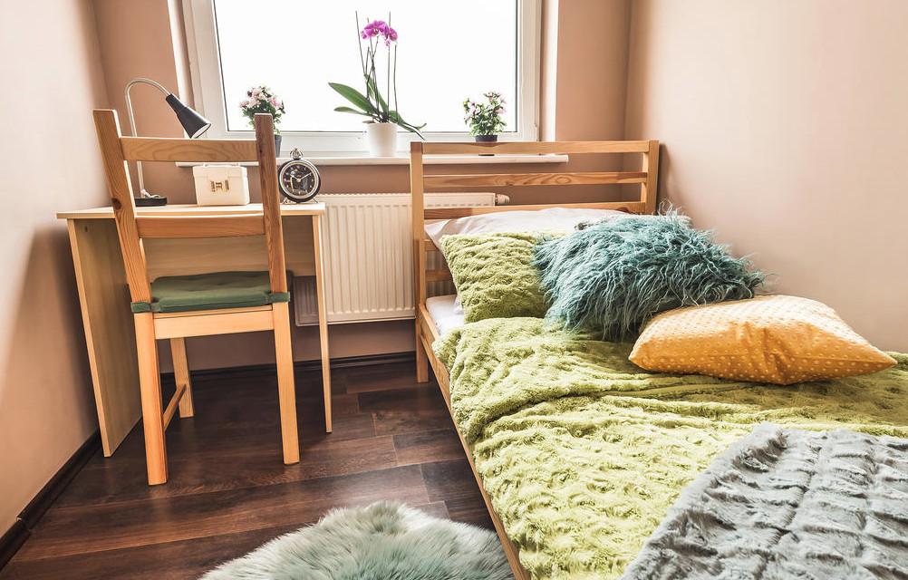 comfortable-room-rent-5d457c563ff5463dfd6797d2a87b457b