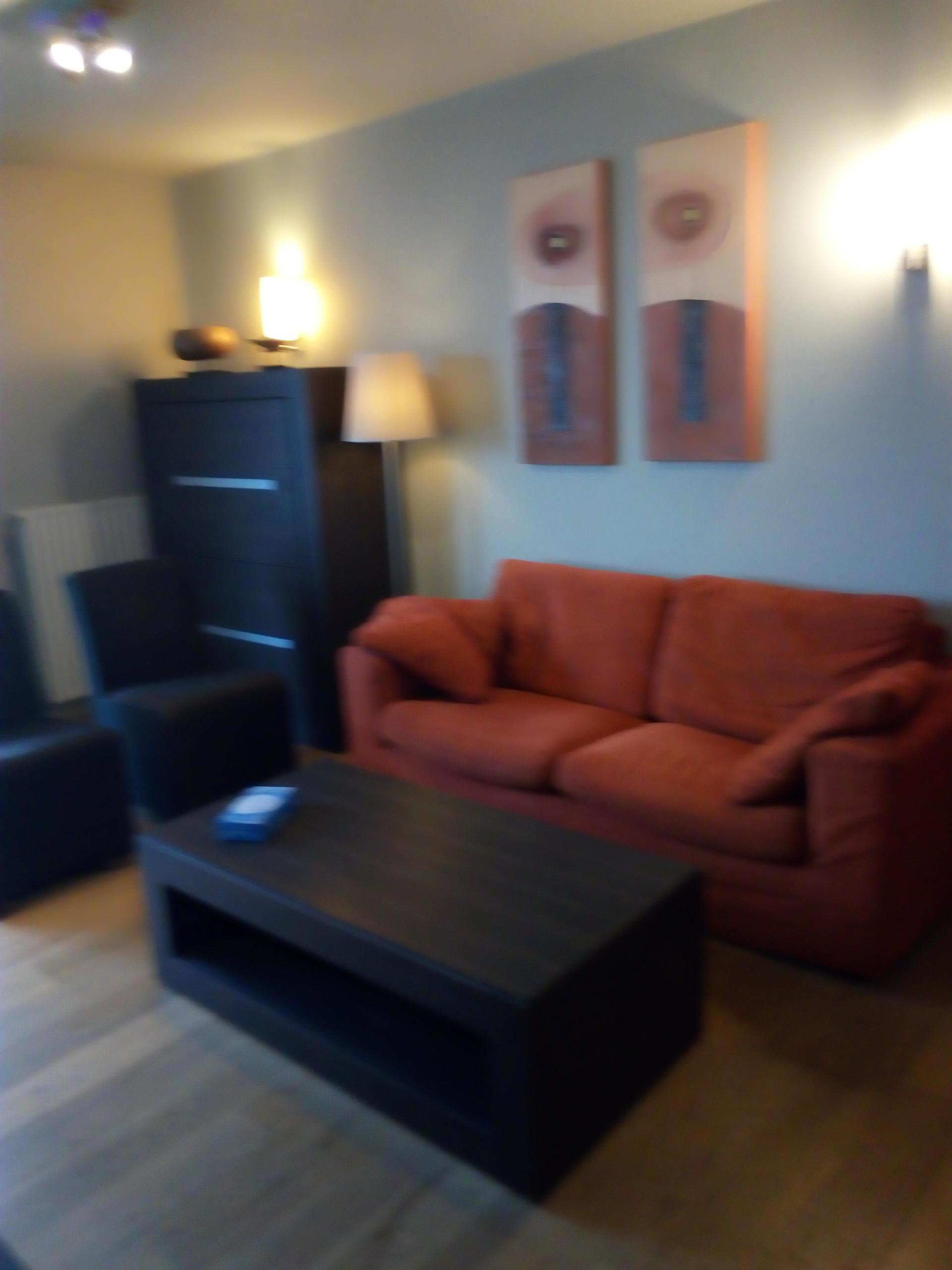 comfy-2-bedrooms-ensuite-ucleydiegem-9c407bbbf6689df6234393ee2582410c