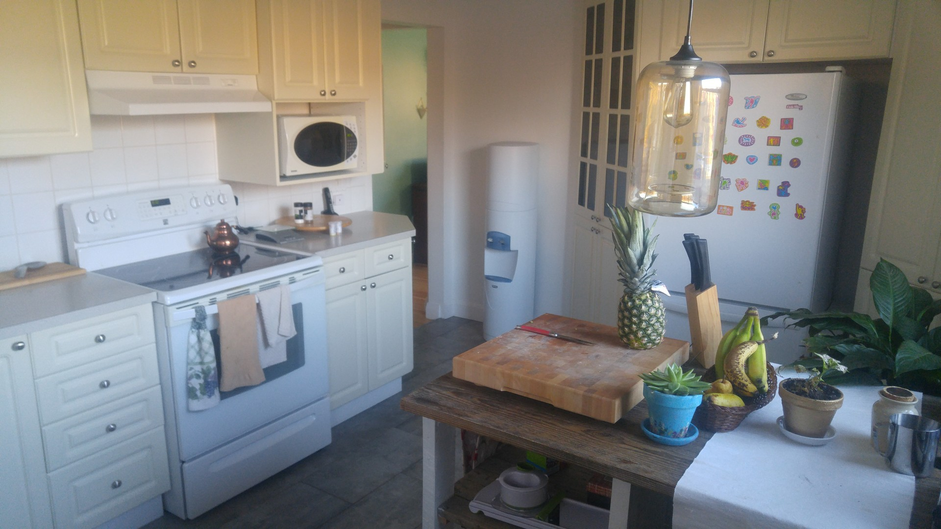 Room For Rent For Students Montreal