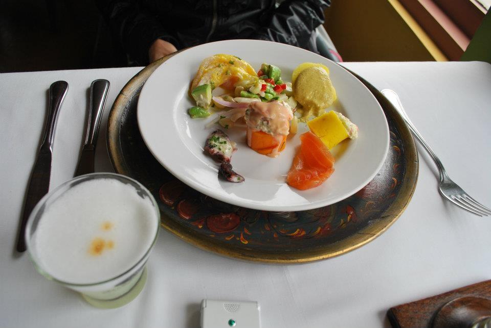 comida-peruana-buffet-069b7e7304696a8ee5