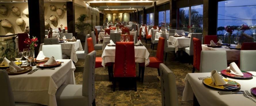comida-peruana-buffet-a040ed63dc03d26a7b