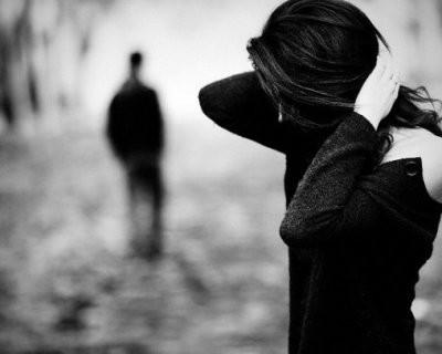 ¿Como superar un amor que ha llegado a su fin?
