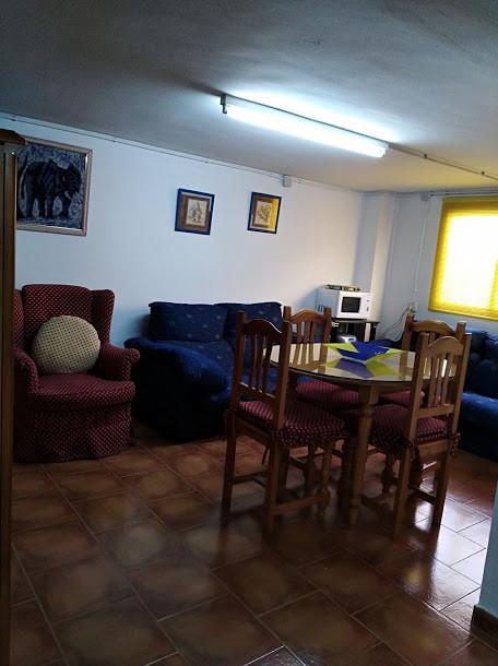 Comparte gastos y alójate en Úbeda con anfitriones